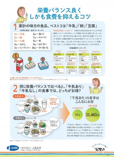 www.j-milk.jp_tool_leaflet_berohe000000ez2u-att_a1380521042581_page002